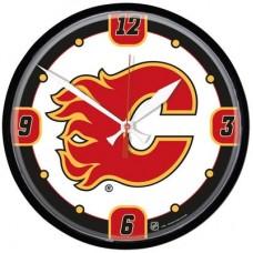 Calgary Flames - WinCraft FF NHL Hodiny