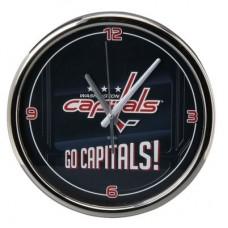 Washington Capitals - Go Team FF NHL Hodiny