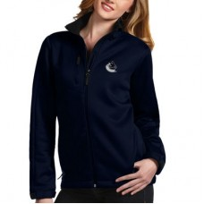 Vancouver Canucks dámska - Traverse Full-Zip NHL Bunda