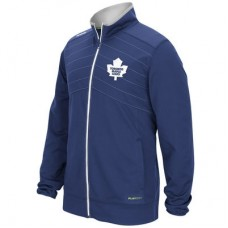 Toronto Maple Leafs - PlayDry NHL Bunda