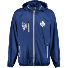 Toronto Maple Leafs - Game Plan NHL Bunda