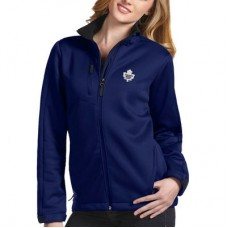 Toronto Maple Leafs dámska - Traverse Full-Zip NHL Bunda