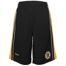 Boston Bruins Detské - Rookie NHL Kraťasy