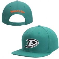 Anaheim Ducks - Logo Series Snapback NHL Čiapka