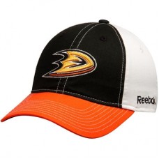 Anaheim Ducks - Face Off Slouch NHL Čiapka