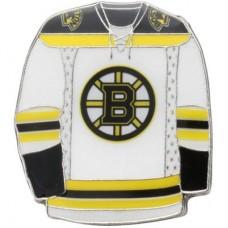 Boston Bruins - Jersey NHL Odznak