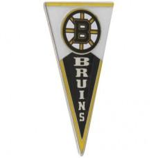 Boston Bruins - Pennant NHL Odznak