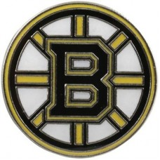 Boston Bruins - Team Logo NHL Odznak