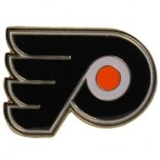 Philadelphia Flyers - Team Logo NHL Odznak
