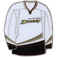 Anaheim Ducks - Jersey NHL Odznak