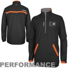 Philadelphia Flyers - Center Ice NHL Bunda