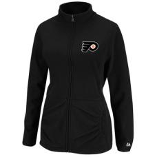Philadelphia Flyers dámska - Minor Penalty NHL Bunda