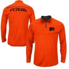 Philadelphia Flyers - Synthetic NHL Bunda