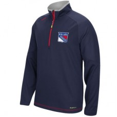 New York Rangers - PlayDry NHL Bunda