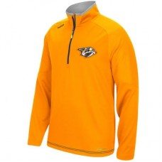Nashville Predators - PlayDry Bunda