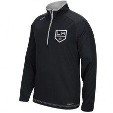 Los Angeles Kings - Center Ice PlayDry NHL Bunda