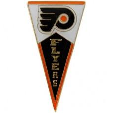 Philadelphia Flyers - Pennant NHL Odznak