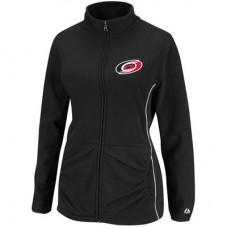 Carolina Hurricanes - dámska Minor Penalty NHL Bunda
