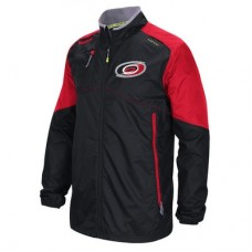 Carolina Hurricanes - Center Ice Rink NHL Bunda