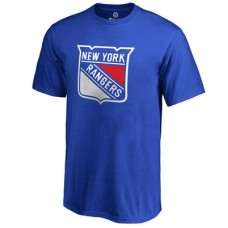 New York Rangers Detské - Primary Logo NHL Tričko
