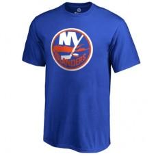 New York Islanders Detské - Primary Logo NHL Tričko