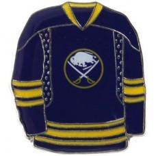 Buffalo Sabres - Jersey NHL Odznak