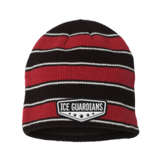ICE GUARDIANS - ULTIMATE TEAMMATE PH Knit Čiapka