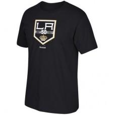 Los Angeles Kings - 50th Anniversary NHL Tričko