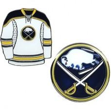 Buffalo Sabres - JF Sports NHL Sety Odznak