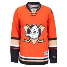Anaheim Ducks - Premier NHL Dres/Vlastné meno a číslo
