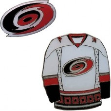 Carolina Hurricanes - JF Sports NHL Sety Odznak