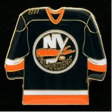 New York Islanders - WinCraft NHL Odznak