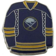 Buffalo Sabres - WinCraft NHL Odznak