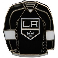 Los Angeles Kings - WinCraft NHL Odznak