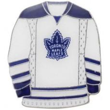 Toronto Maple Leafs - WinCraft NHL Odznak