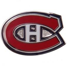 Montreal Canadiens - WinCraft Logo NHL Odznak