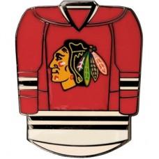 Chicago Blackhawks - WinCraft NHL Odznak