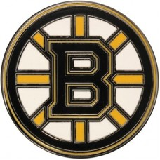 Boston Bruins - WinCraft Logo NHL Odznak