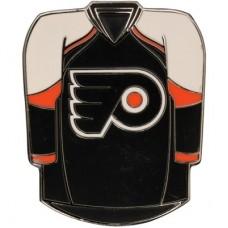 Philadelphia Flyers - WinCraft NHL Odznak