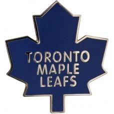 Toronto Maple Leafs - WinCraft Logo NHL Odznak