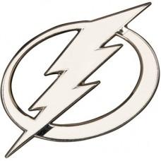 Tampa Bay Lightning - WinCraft Logo NHL Odznak