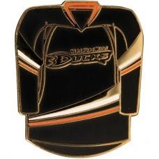 Anaheim Ducks - WinCraft NHL Odznak