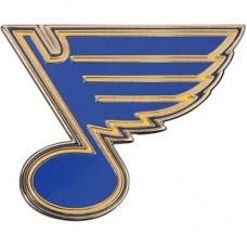 St. Louis Blues - WinCraft Logo NHL Odznak