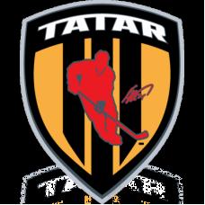 Tomáš Tatar - SHIELD NHL Nálepka