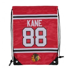 Chicago Blackhawks - Patrick Kane Drawstring NHL Vrecko