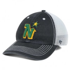 Minnesota North Stars - Closer LD NHL Čiapka