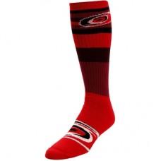 Carolina Hurricanes - Rainbow NHL Ponožky