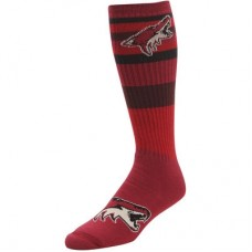 Arizona Coyotes - Rainbow NHL Ponožky