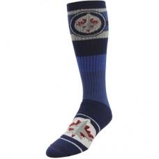 Winnipeg Jets - Rainbow NHL Ponožky
