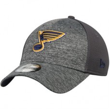 St. Louis Blues - Shadowed Team 39THIRTY NHL Čiapka